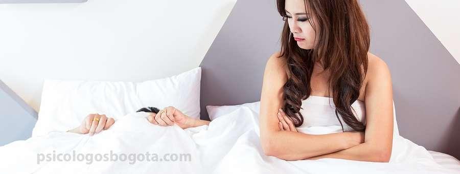 claves para aumentar el apetito sexual en los hombres